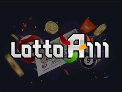 ทางเข้า LottoA111